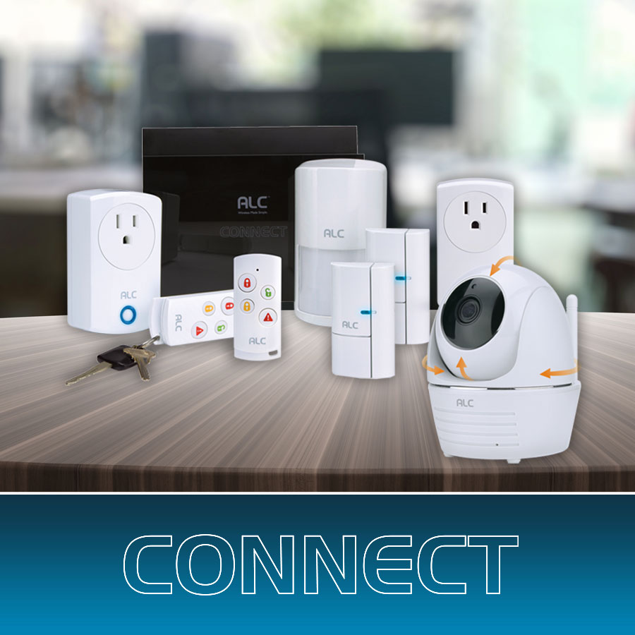 Products Alc Wireless