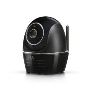 Awf11 720p Indoor Wi Fi Camera Alc Wireless